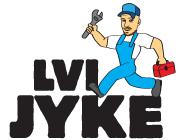 LVI Jyke